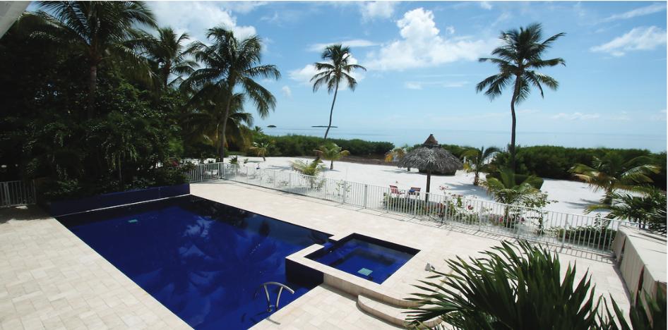 pool - florida-keys-homes.com