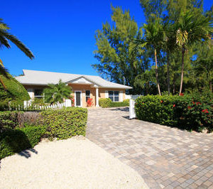 146 Venetian Way Islamorada, Florida