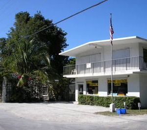 88900 Overseas Highway Plantation Key, Florida