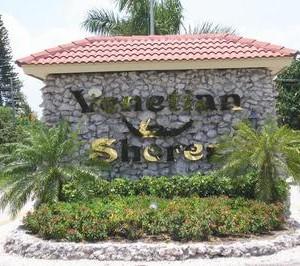 0 San Juan Dr. Islamorada, Florida