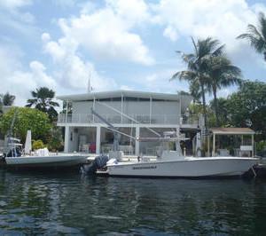 117 Villabella Dr. Islamorada, Florida