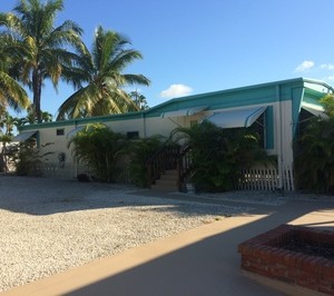 444 Bahia Honda Rd. Key Largo, Florida